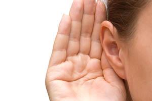 گوش کردن به درد و دل دیگران چه تأثیری در شما دارد؟