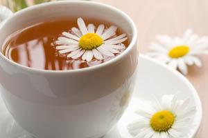 چند خاصیت چای سبز در زیبایی