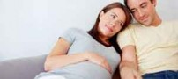 رابطه زناشویی در بارداری ممکن است یا نه؟