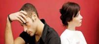 شیوه دلجویی کردن از همسرتان را یاد بگیرید
