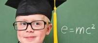 پیشنهادهایی برای آینده شغلی فرزندانتان
