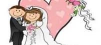 تکنیک هایی برای کاهش استرس روز عروسی
