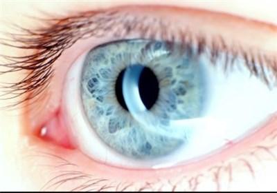 بهترین راه ها برای تقویت بینایی