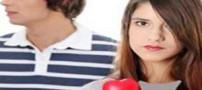 معیارهایی برای موفقیت در ازدواج
