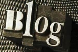 رایج ترین اشتباهات در وبلاگ نویسی