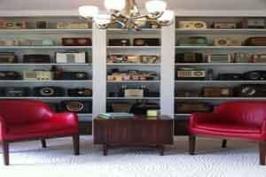 طراحی جدیدترین دکوراسیون داخلی منزل