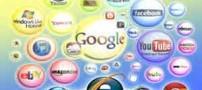 پرسرعت ترین شبکه اجتماعی 2014