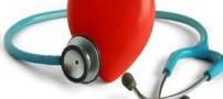 استفاده از قلب سه بعدی برای نجات یک دختر (عکس)