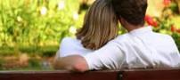 نوشته های رمانتیک برای قلبهای عاشق