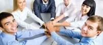 ویژگی های مشترک افراد موفق چیست