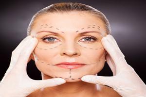 آنچه می خواهید درباره جراحی کشیدن پوست بدانید