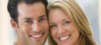 6 راه برای عاشقانه تر شدن زندگی مشترکتان