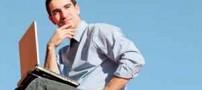 7 ویژگی شخصیتی مردان بزرگ و موفق