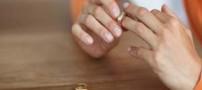 7 اشتباهی که نباید بعد از جدایی انجام دهید