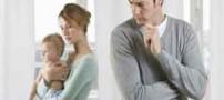 7 راه برای دوری از خیانت کردن