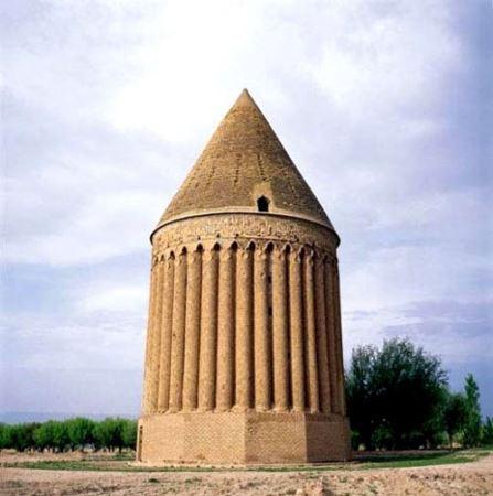 بهترین پیشنهادهای نوروزی 94 برای سفر در ایران (عکس)