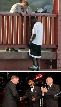 عکس های زیبا و دیدنی از انسانیت