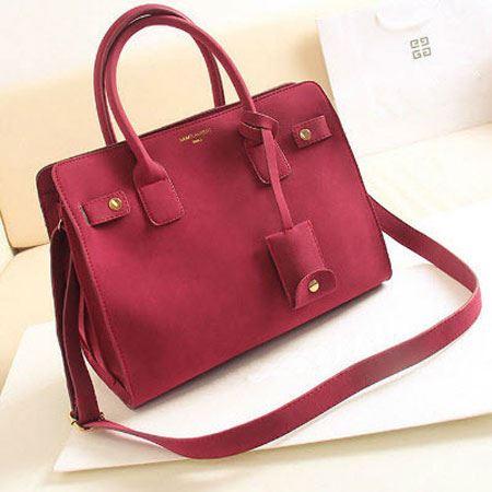 مدل کیف های زنانه و جدید سال 2015