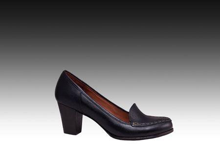 جدیدترین مدل کفش های زنانه نوروز 94