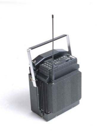 گوشی 10 کیلویی شرکت نوکیا را دیده اید؟ عکس