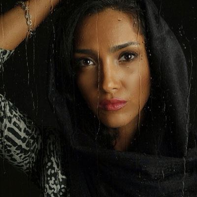 عکس های دختران معروف دهه شصتی سینمای ایران