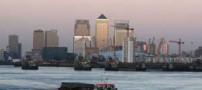 معرفی 20 شهر مهم اقتصادی دنیا