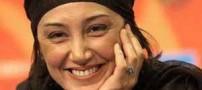 بازگشت پرسر و صدای هدیه تهرانی به سینمای ایران