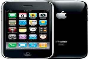 معرفی بهترین موبایل های برتر جهان با قیمت
