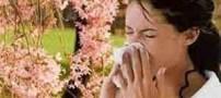 اختلالات انحراف تیغه بینی