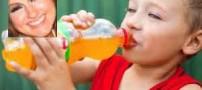 کشف ارتباط جدید بین طلاق و چاقی فرزندان