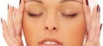 خطرات جراحی افتادگی پلک چشم