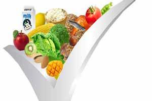 فرار از مسمومیت غذایی