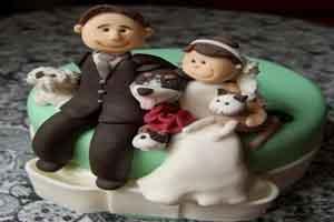 طنز، گفت و گویی پیرامون ازدواج