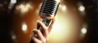 شکایت پلیس از خواننده ایرانی