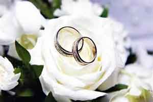 انگیزه های کارخراب کن در ازدواج!