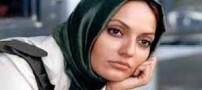 اولین عکس از بارداری مهناز افشار منتشر شد (عکس)