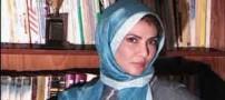 مهشید افشارزاده کارگردان شد!(عکس)