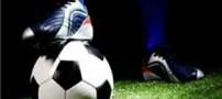 حکم جدید داعش برای تماشای فوتبال!