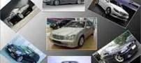 اعلام رده بندی کیفی خودروهای تولیدی کشور