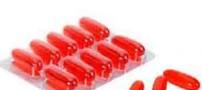 خطرات مصرف ژلوفن