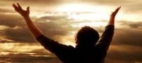احادیثی در مورد دعا کردن