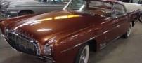 نمایش خودروهای تهران قدیم در کیش