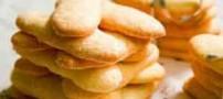 شیرینی شکری ویژه عید نوروز