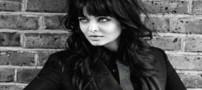عکس های دیدنی از چهره جدید آیشواریا در مجله ووگ