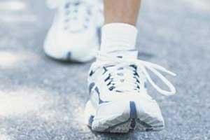 ورزشی مخصوص برای تعطیلات نوروز
