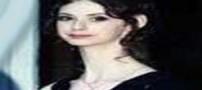 دختری با عضو متفاوت اندامش، ترین جهان شد (عکس)