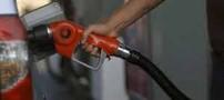 تصمیم دولت درباره قیمت بنزین در سال 94