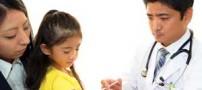 واکسن هایی که دختران جوان باید تزریق کنند