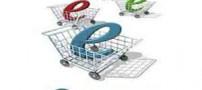 اینترنت مارکتینگ چیست