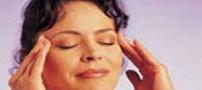 علائم جسمانی و روانی اضطراب چیست